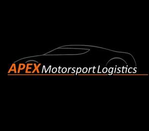 apexmotorsportlogistics