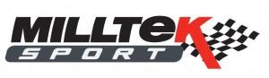milltek_sport